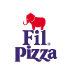 fil-pizza