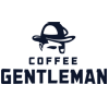 gentleman-coffee