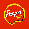 pasaport-pizza